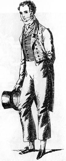 Выкройка шляпы - треуголки,пиратская. шляпа, шляпа с широкими полям...