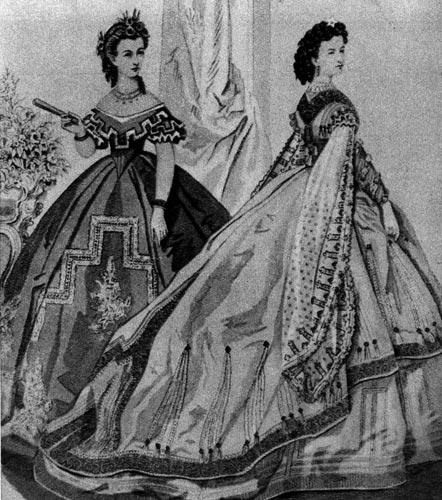 свадебные платья на полненьких