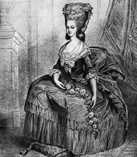 женские платья ле монти