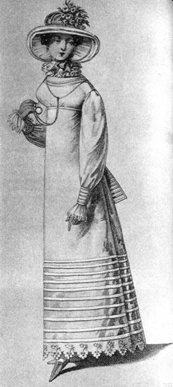 Платье хабаровск