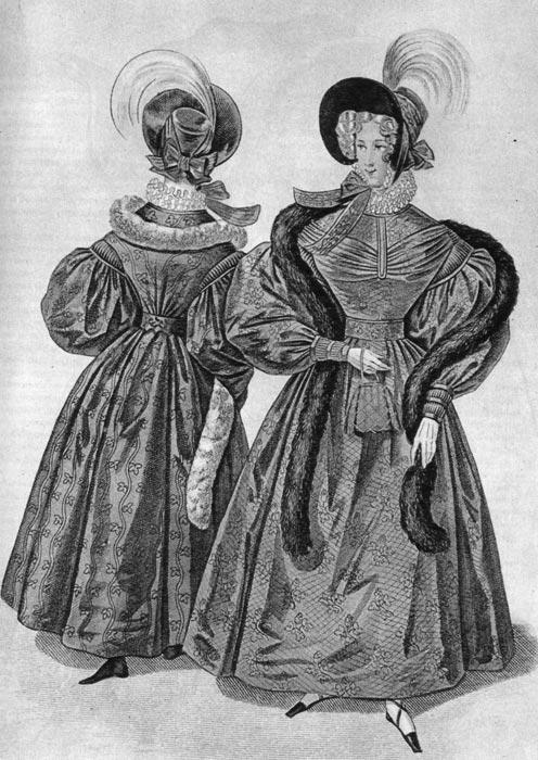 Описание: летнее платье для девочки выкройка.