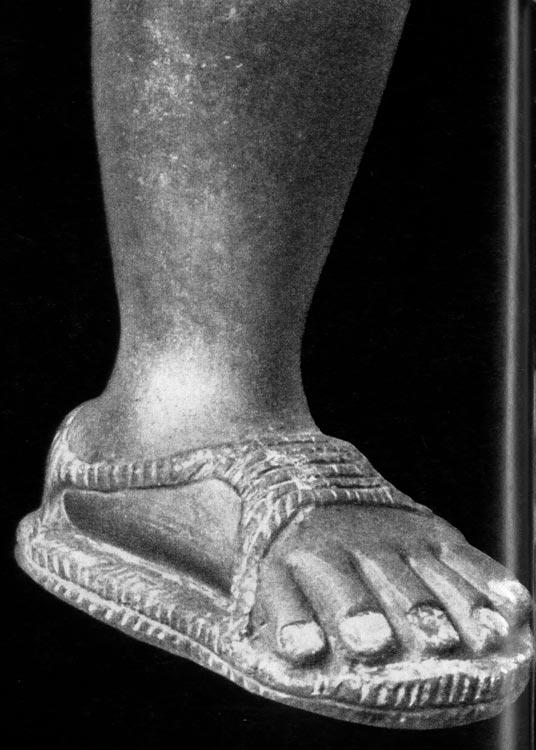 обувь чулок