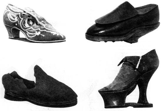 http://fashion.artyx.ru/books/item/f00/s00/z0000000/pic/000966.jpg
